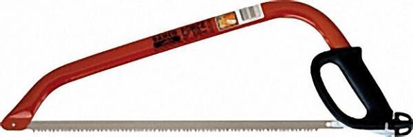 Bügelsäge ERGO Typ 332 530mm