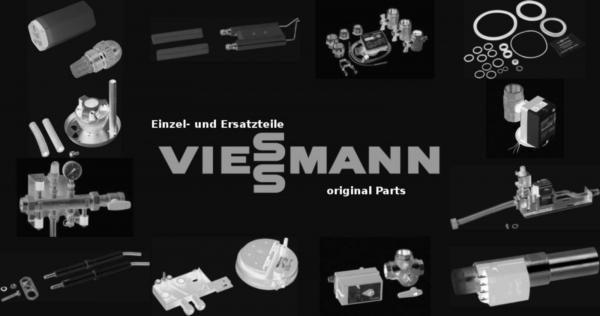 VIESSMANN 7251813 Verteilerrohr RV-29