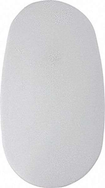 Stand WC Schallschutzplatte RG 100 ohne Zubehör