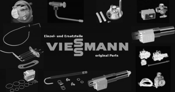 VIESSMANN 7830396 Montagekreuz für Montagerahmen
