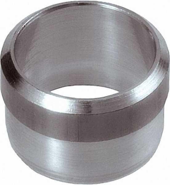 Schneidring - Verschraubung - Zubehör SR 16mm (S)