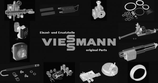 VIESSMANN 7837623 Anschlussleitung Funkmodul