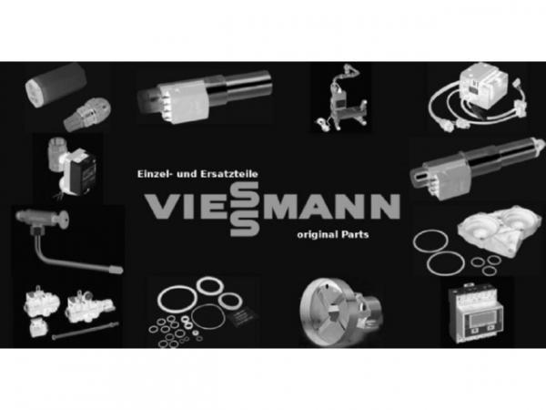 Viessmann Ausseneinheit 1XX-S 16kW 400V 7560602