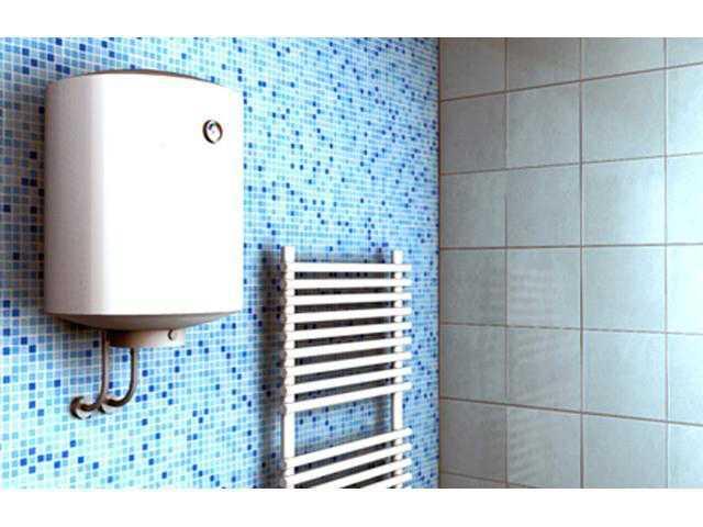 Fischer 80651 WC- und Sanitärbefestigung WL 7 x 60