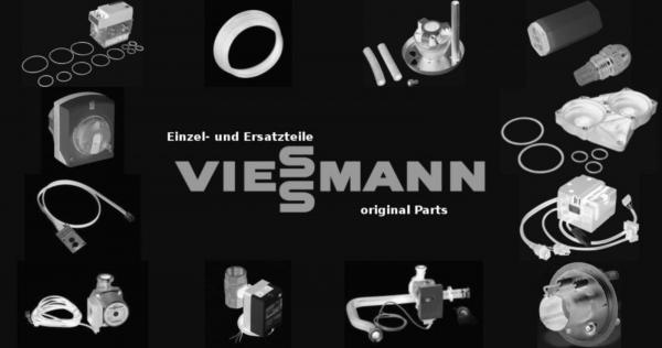 VIESSMANN 7831217 Motorschutz Umwälzpumpe