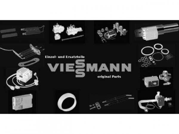 Viessmann Codierstecker 2591:0101 7857527