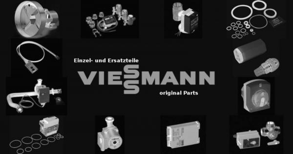 VIESSMANN 7825035 Kesseltür KT80 CM2