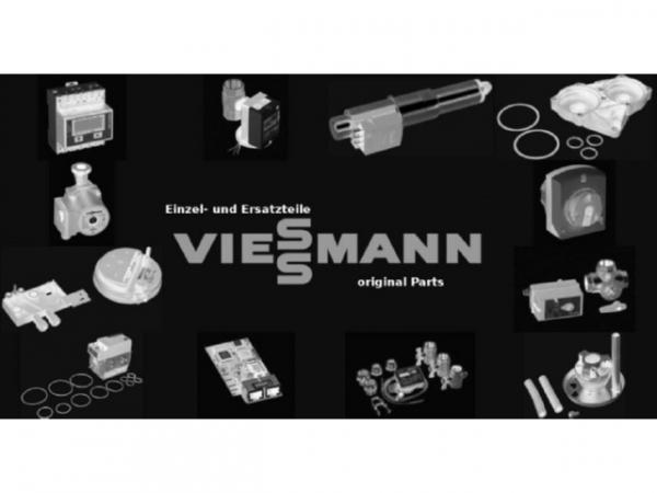 Viessmann Wärmedämmung 1813204 7320350