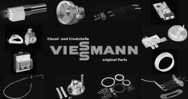 VIESSMANN 7218191 Kombiarmatur mit Dichtk. GB 1,94