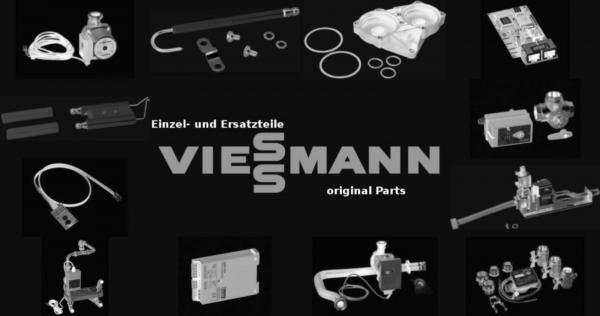 VIESSMANN 7403916 Elektronikeinschub Unomatik