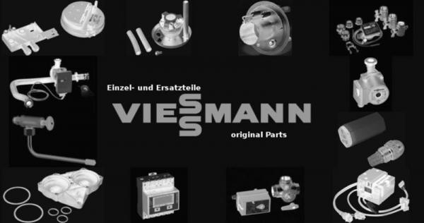 VIESSMANN 7841749 Regelung VBC114-C03
