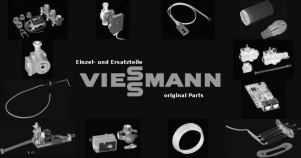 VIESSMANN 7314357 System-Mischer SM32