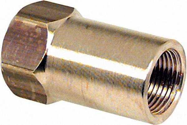 Düsenhalter MS L = 35mm