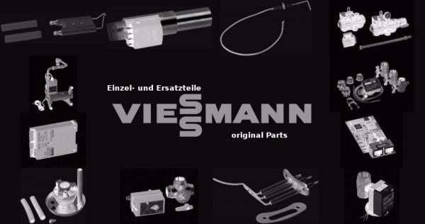VIESSMANN 7831039 Regelung VGC06-B02.09 24kW
