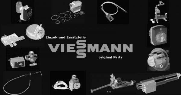 VIESSMANN 7822831 Oberblech