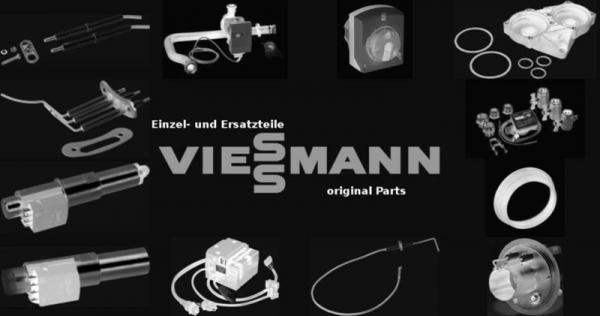 VIESSMANN 7830721 Verflüssiger B25H x 24/1P-SC-H
