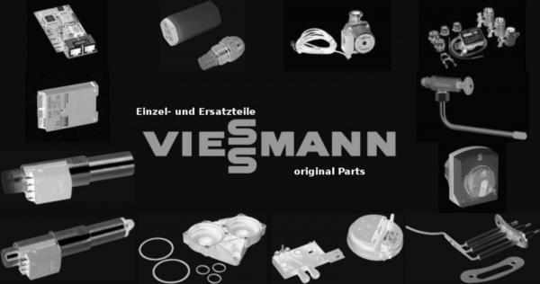 VIESSMANN 7305132 Wärmedämmblock