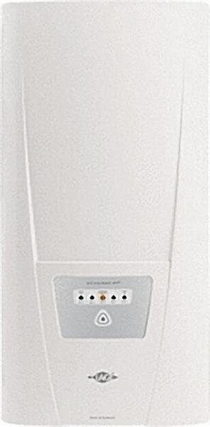 CLAGE 34217 Durchlauferhitzer elektronisch geregelt DCX 18-27 kW, 400V