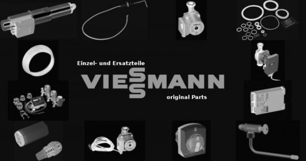 VIESSMANN 7835818 Schelle DN65 Victaulic auf R2