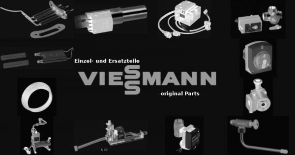 VIESSMANN 7823923 Kesseltür 400/500kW