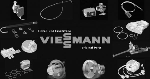 VIESSMANN 7838733 Zündrohr