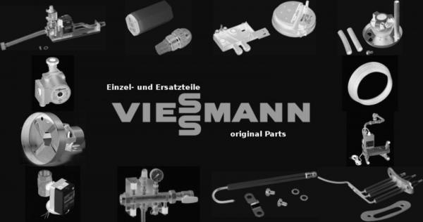 VIESSMANN 7828137 Wirbulator