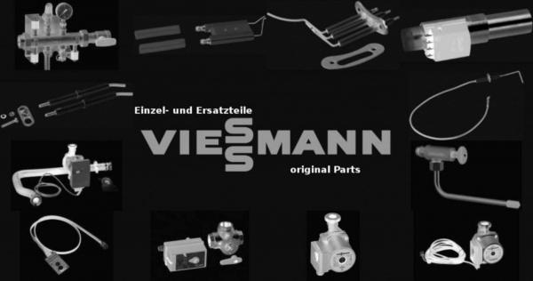 VIESSMANN 5204418 Aufnahme Betriebsanleitung Novamatik