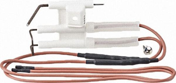 VAILLANT Elektrode Vaillant 09-0737