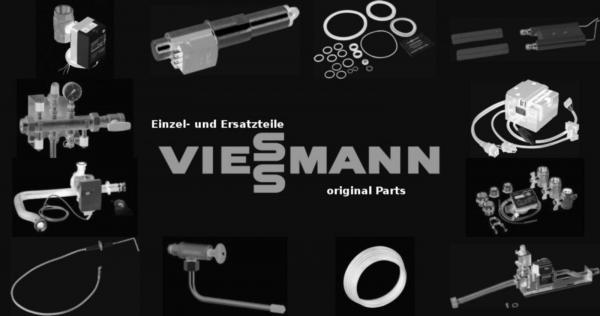VIESSMANN 7080311 Schauglas mit Dichtungen