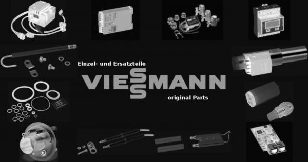 VIESSMANN 7827656 Transformator Hauptplatine (OC222-275)