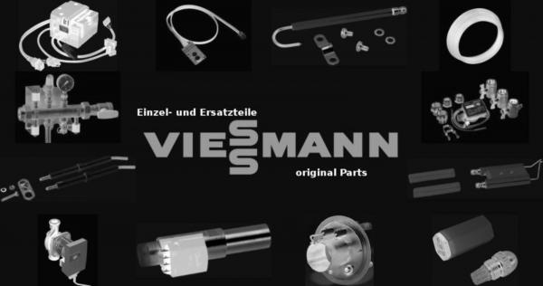 VIESSMANN 7833717 Leiterplatte Optolink