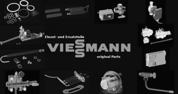 VIESSMANN 7833194 Ventilator Motor
