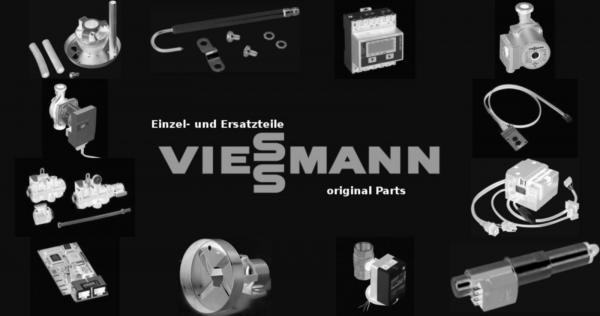 VIESSMANN 7828827 Transformator