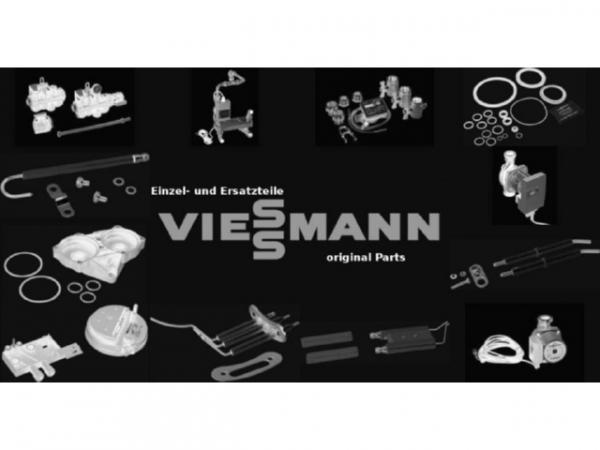 Viessmann Steuerungsmodul E-N 2-stufig 7690650