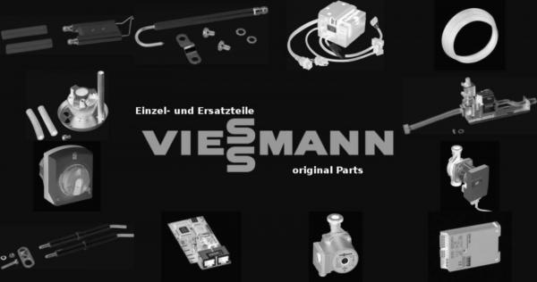 VIESSMANN 7818207 Feuerungsautomat LGM29.55