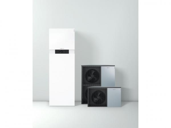 viessmann z015349 w rmepumpe split vitocal 222 s typ awbt. Black Bedroom Furniture Sets. Home Design Ideas