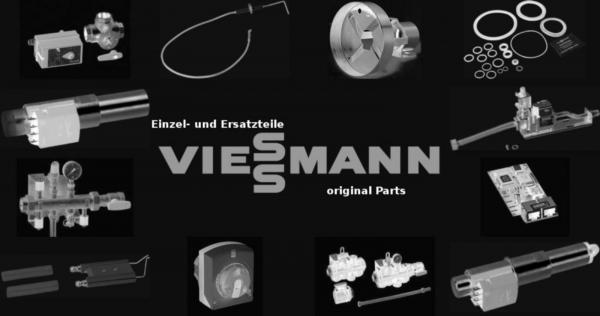 VIESSMANN 7076695 Scharnierleiste SL III links Flammino-03