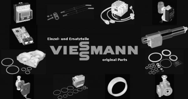 VIESSMANN 7830451 Umwälzpumpe Star- RS 30/6