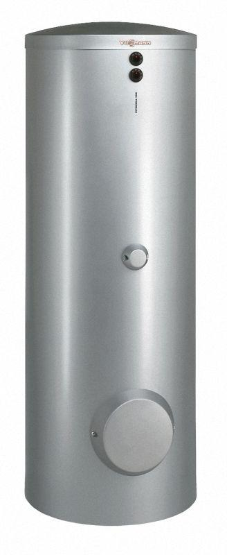 Z013675 Vitocell 100-W CVBB, mit 2 Heizw., 300 Liter Speiche