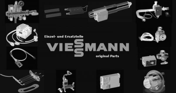 VIESSMANN 7827619 Schütz 25A (OC247,257)H