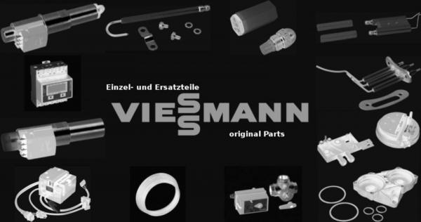 VIESSMANN 9519632 Kondensator