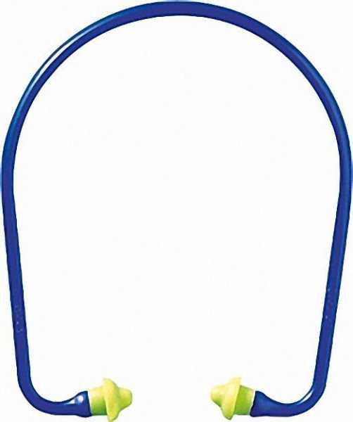 Gehörschutzbügel Pura-Band SNR 22