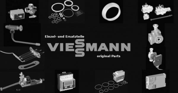 VIESSMANN 7823397 Kabelbaum X8/X9