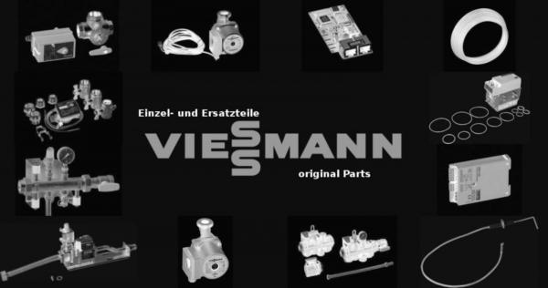 VIESSMANN 7823905 Oberblech links