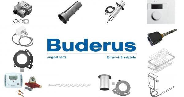 Buderus 7739610482 Logaplus Paket K55 SB105-19,BZ,S135,RC310