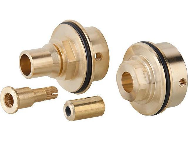 Verlängerung Ideal Standard 25mm