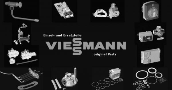 VIESSMANN 5003898 Roststab R II/3 geputzt