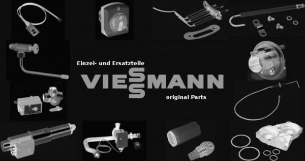 VIESSMANN 7316283 Dichtungen