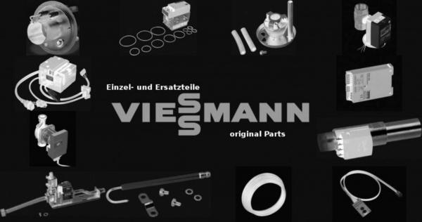 VIESSMANN 7828929 Dichtungssatz