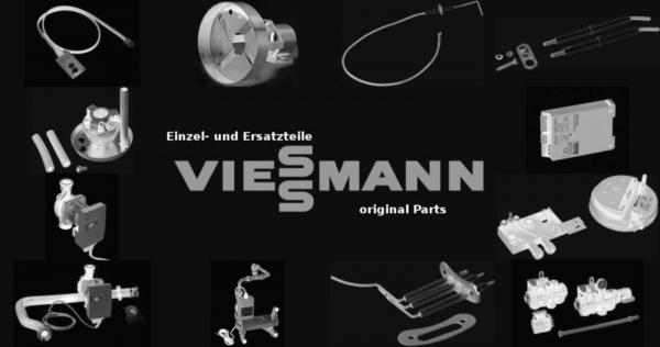 VIESSMANN 7223828 Verteilerrohr